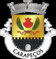 BCL-carapecos.png