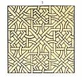 BDA - Jahrbuch 3 - Heiligenkreuz Kreuzgang Glasfenster Tafel Fig. 01.jpg