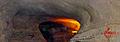 BELUM CAVES-Dr. Murali Mohan Gurram (54).jpg