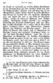 BKV Erste Ausgabe Band 38 282.png