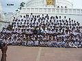BL Indo Anglian Public School26.JPG