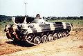 BMP-1 2.jpg