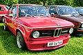 BMW 2002ti Alpina, 1972 - AB14744 - DSC 9604 Realistic 2 (36958348655).jpg