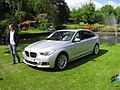 BMW 535i GT F07 (7160703007).jpg