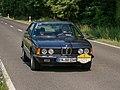 BMW 628 CSi (E24)- P6280020.jpg