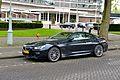 BMW 6C (18223696572).jpg
