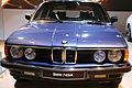BMW 745iA Front.jpg