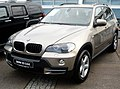 BMW E70 X5 3,0d pre-facelift.jpg