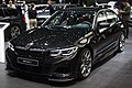 BMW M340i Genf 2019 1Y7A5752.jpg