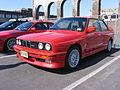 BMW M3 (14234777233).jpg