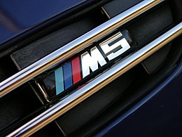 BMW M5 - Flickr - The Car Spy (2).jpg