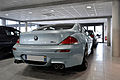 BMW M6 E63 - Flickr - Alexandre Prévot (18).jpg