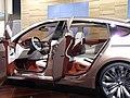 BMW Série 5 GT Genève 2009 3.jpg