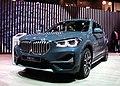 BMW X1 facelift (F48) (48805322468).jpg