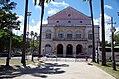 BR-recife-santo-antonio-theater.jpg