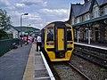BREL Class 158 No 158827 (8061904187).jpg