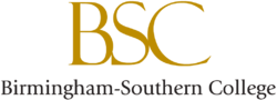 BSC logo.png