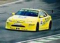 BTCC 2001 Steve Soper.jpg