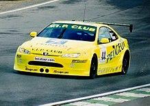 BTC 2001 DRIVERS FOR WINDOWS VISTA