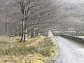 B 8043 Glengalmadale - geograph.org.uk - 729168.jpg