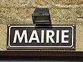 Baâlons-FR-08-mairie-plaque-01.jpg