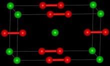 BaO2structure.jpg