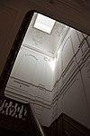 baarn - kasteel groeneveld - 511771 -11