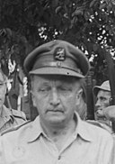 BaasBecking in 1946.jpg