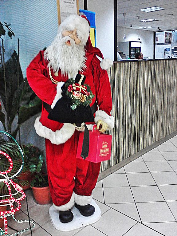 Babbo Natale Wikipedia.File Babbo Natale Jpg Wikipedia