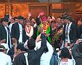 Baburam PM.jpg