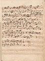 Bach, Prélude en ut majeur, BWV 870 (Ms. P 430, Berlin) page 2.jpg