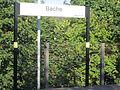 Bache railway station (11).JPG