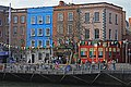 Bachelors Walk, DUBLIN - panoramio.jpg