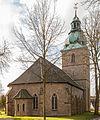 Bad-Salzuflen Stadtkirche 01.jpg