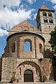 Bad Hersfeld - Stiftsruine 9678.jpg