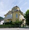 Bad Ischl Villa Landauer.jpg