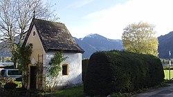 Bad Wiessee Friedlkapelle 3.jpg