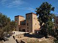 Badajoz, Museo Arqueologico 71-2.jpg