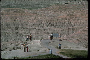 Badlands National Park BADL3683.jpg