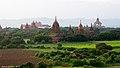 Bagan, Myanmar (10757016176).jpg