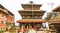 Bagh Bhairab Kritipur IMG 8037 03.jpg