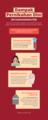 Bahaya Pernikahan Dini (1).png