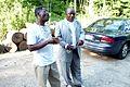 Bahilo et jean Pierre Ndira.JPG