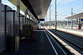 Bahnhof Attnang-Puchheim Bahnsteig 1 West.JPG