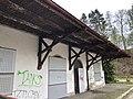 Bahnhof Bad Elster 04.jpg