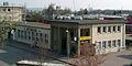Bahnhof Bad Friedrichshall Jagstfeld 20070404.jpg