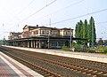 Bahnhof Düren Nordseite.jpg
