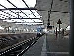 Bahnhof Flughafen LeipzigHalle (1).jpg