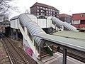 Bahnhof Hasselbrook Hamburg (1).jpg