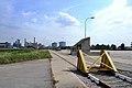Bahnhof Siebenbrunn-Leopoldsdorf AB Zuckerfabrik Abstellgleis.jpg